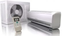 Inverter Technology Air Conditioners