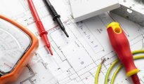 Hire A Licensed Electrician