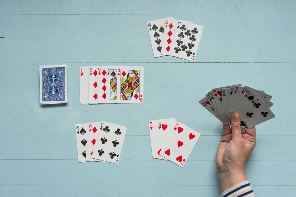 What Is Responsible Behaviour Amongst Online Indian Rummy Players