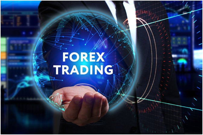 the Forex Trading Market