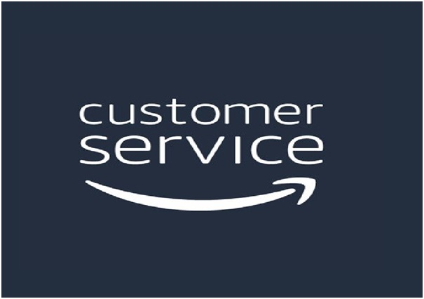 When Should You Call Amazon Customer Service?